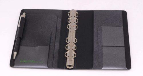 MEGAtimer PASSPORT Ringbuch 06-16_4
