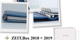 Megatimer-Ascona-Leder-Ringbuch-+-Zeitboxen