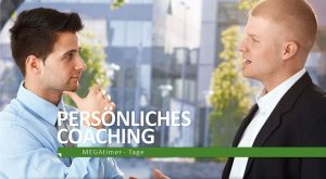 Persoenliches-Coaching