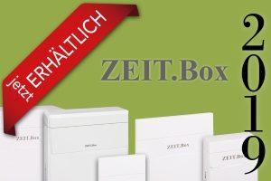 Zeitbox-2019